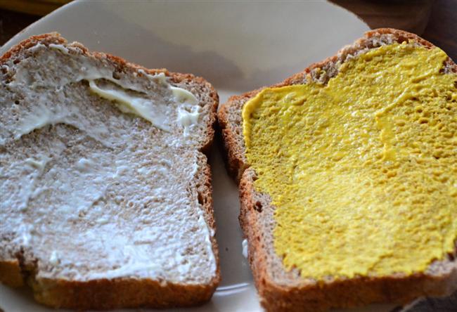 * Sandviçinizdeki mayonezi hardalla değiştirip 85 kalori tasarruf edin.  * Çok yemeye başladıysanız bir önceki hafta açtığınız tüm boş gıda paketlerini bir kavanoza doldurun. Neler yediğinizin kanıtlarını görmek, sağlıksız alışkanlığınızı fark etmenize yardımcı olur.