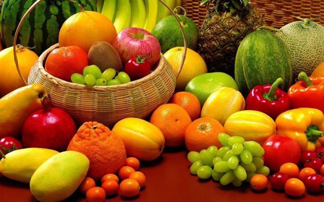 Mayıs ayının gelmesiyle birlikte sezonun meyve ve sebzelerini tüketmek herkes için faydalı. İşte mayıs ayında tüketmeniz gereken besinler...  Mayıs ayında tüketilmesi gerekilen meyveler;