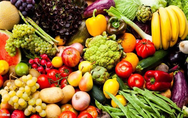 Mayıs ayında tüketilmesi gereken sebzeler;