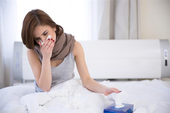 Yeşil erik bağışıklığı güçlendirir  Güçlü bir bağışıklık sisteminin anlamı şudur: herkes hasta olurken siz sağlam ve keyifle hayata devam edersiniz; aids, kanser gibi ürkütücü ve acı veren hastalıklardan korunursunuz. İşte, yeşil erik içerdiği yüksek oranda C vitaminiyle bağışıklığı güçlendirir.