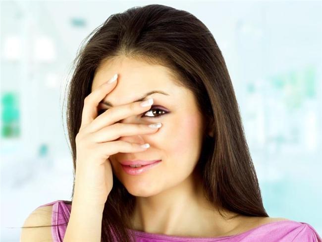 Yüz kızarmasından korkma (eritrofobi)