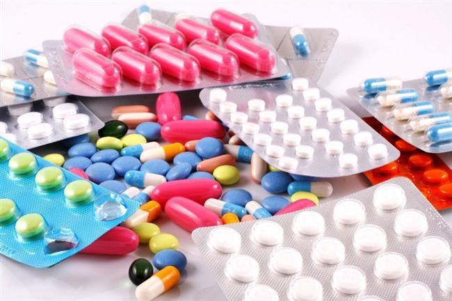 İlaçlardan korkma (farmakofobi)