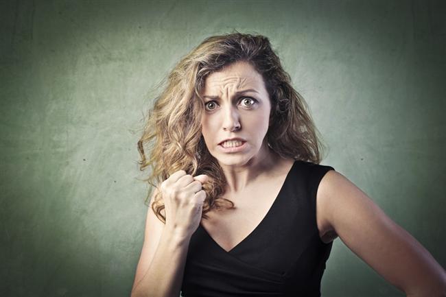 Kıskançlıktan korkma (zelofobi)
