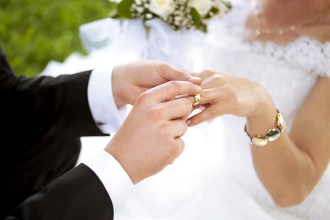 Evlenmekten korkma (gametofobi)