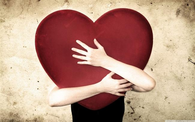 Aşık olmaktan korkma (filofobi)