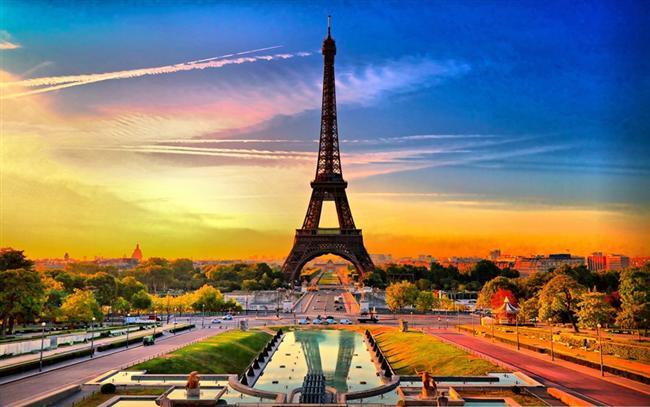 Fransa, insanları ve kültüründen korkma (Frankofobi)