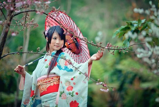 Japonlar'dan korkma (Japonafobi)