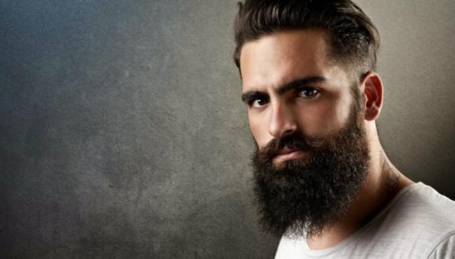 Sakaldan ya da sakallı kişilerden korkma (pogonofobi)