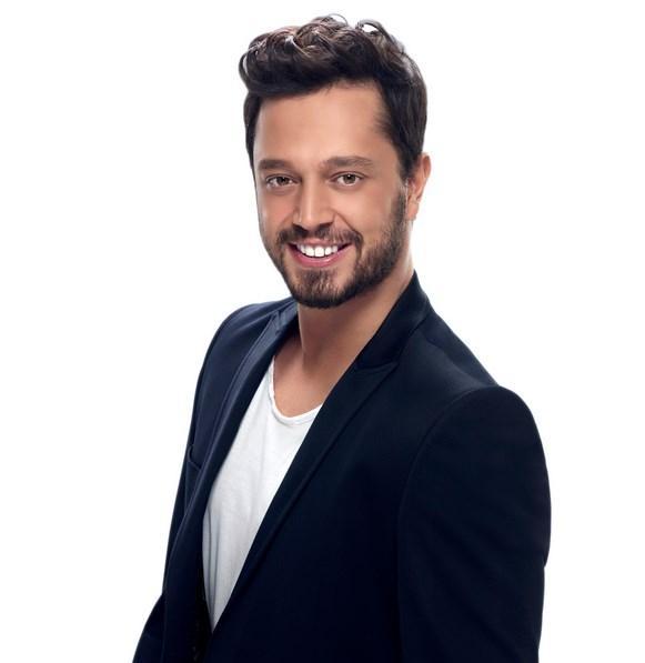 Murat Boz: 36