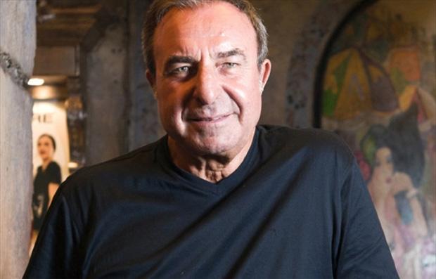 Zafer Ergin: 74