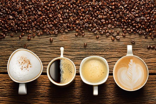 Kahve için   Konu kahve içmeye gelince farklı fikirler ortaya atılıyor olsa da, şekersiz, kremasız, aromasız siyah kahve veya Türk kahvesi içmek yağ yakma hızınızı yüzde 30'a kadar hızlandırabiliyor. Kafein metabolizmayı hızlandırırken, antioksidanları da beraberinde getiriyor.
