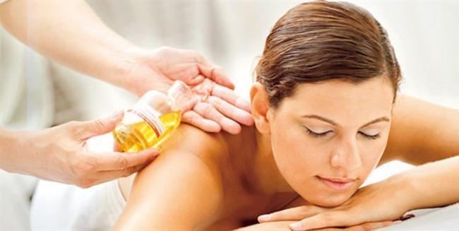 Fındık yağından masaj yağı olarak da rahatlıkla faydalanılabilir. Kolayca cilt dokusuna işleyerek, cildin yumuşak ve esnek yapısını korumasına yardımcı olur.