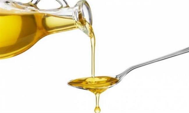 Antioksidan özellikteki yüksek E vitamini içeriği sayesinde fındık yağının raf ömrü uzundur ve çabuk bozulmaz.