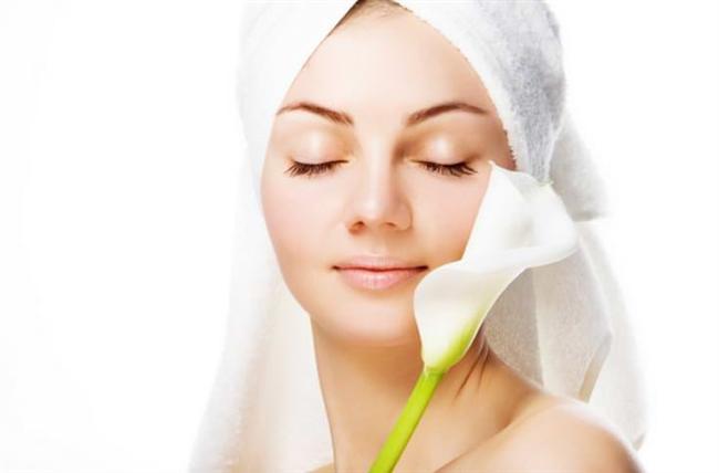 Fındıktaki tüm bu faydalı bileşenler fındık yağı kullanarak cildiniz için harikalar yaratmanızı sağlayabilir.
