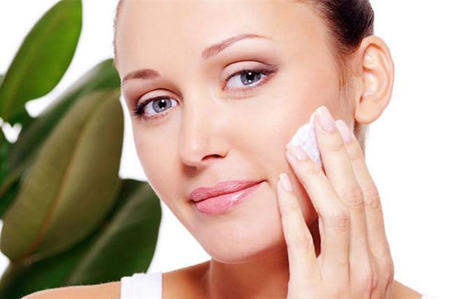 Fındık yağının cilde dair öne çıkan faydaları: