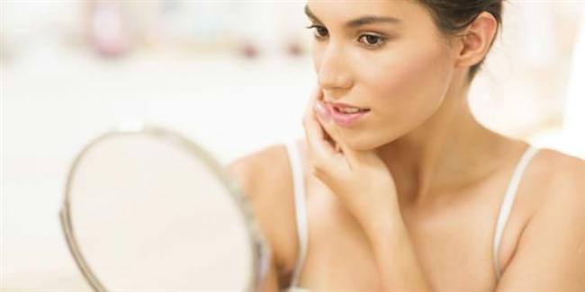 Nemlendirme  Fındık yağı cildin kendi yağını dengelemeye yardımcı olsa da cildin kurumasına izin vermez. Kendi bünyesinde barındırdığı faydalı yağlar ile cildi nemlendirir, yumuşatır ve dolgun bir görünüm kazandırır.