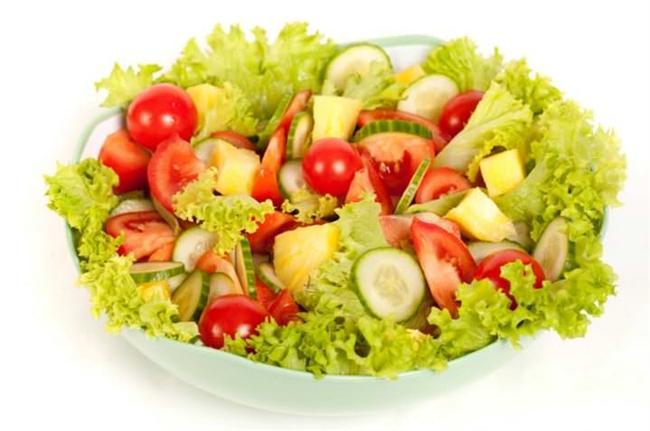Fındık yağı yemeklik yağlar arasındaki en hafif yağlardan biri olarak kabul edilir. Çeşitli salata soslarında, sıcak ya da soğuk yemeklerde veya et marine ederken bu yağı kullanabilirsiniz.