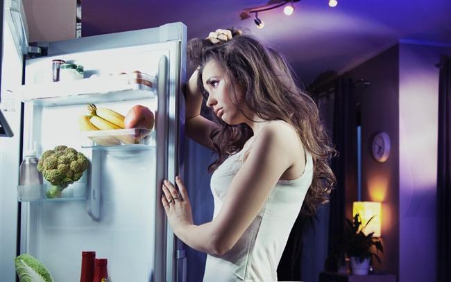 10- Yatmadan iki saat önce yemek yemeyi bırakın.
