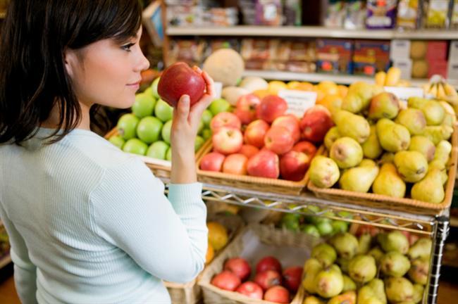 * Posalı beslenme: Posa içeriği yüksek gıdalar tercih edilmelidir. Posalı gıdalar, bağırsakların çalışmasını da artırdığından ödemin atılmasında büyük fayda sağlar. Kepekli tahıllar, kabuklu sebze ve meyveler ya da salata; bu anlamda bol bol tüketilebilecek olan besinlerdir.