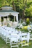 Düğün Hazırlıklarında Yapmanız Gereken 10 Şey! - 1