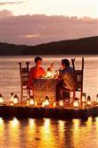 Düğün Hazırlıklarında Yapmanız Gereken 10 Şey! - 4