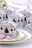 Düğün Hazırlıklarında Yapmanız Gereken 10 Şey! - 5