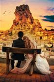Düğün Hazırlıklarında Yapmanız Gereken 10 Şey! - 6