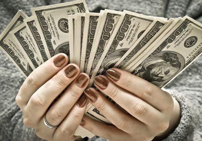 B GRUBU KADINI;  İstek doludur. Sekse hiç hayır demez. Para konusunda eli ya çok açıktır ya da cimridir.