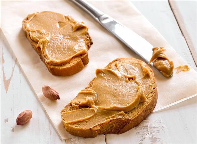 * Kremalı peynir ya da yağ yerine, fındık ya da badem ezmesi seçeneğini kullanın. * Kremalı peynir ya da yağ yerine, fındık ya da badem ezmesi seçeneğini kullanın.