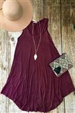 Yazlık Elbise Kombin Önerileri - 17