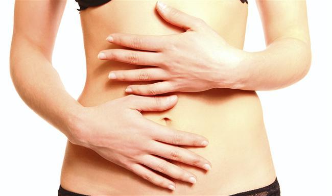 * Metabolizmayı hızlandırarak zayıflamayı  destekliyor. * Depresyon ve anksiyeteye karşı panzehir oluşturuyor.