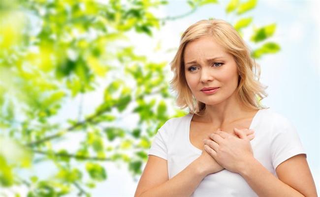 * Göğüs ağrısı * Çok düşük ya da yüksek tansiyon (Dengeleyici bir ilaç kullanılmıyorsa) * Kalp rahatsızlıkları  (6 ay içinde geçirilen kalp krizi ve kardiyovasküler rahatsızlıklar)