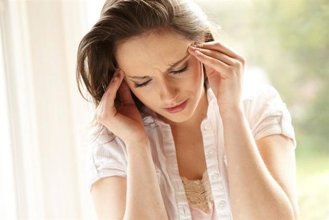 Oruç tutanlarda sıklıkla görülen zihinsel yorgunluk önlenebilir  Uyku, yeme ve sıvı tüketimine özen göstererek oruç tutanlarda sıklıkla görülen zihinsel yorgunluğun üstesinden gelinebilir. Uyku azalması, kişinin trafikte dikkatinin dağılmasına ve trafik kazalarına yol açabileceği gibi iş kazalarına da neden olabilir. Bu nedenle, uyku ve yeme içme dengelerinin doğru kurulması, kişinin günlük hayatını aksatmaması açısından büyük önem taşır.