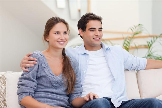 Yengeç burcu ve evlilik  Yengeç burcu çok evcimendir. Düzenli bir ilişki ve aile özlemi çekerler. Aile onlar için dünyanın en önemli kavramıdır, bu kuruma değer verir ve korurlar. Eğer evliliklerinde bir problem varsa inatla onu çözmeye çalışırlar.