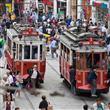 Bayramda İstanbul'da Yapılacak 9 Şey! - 3