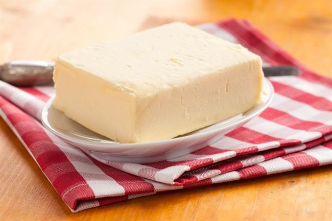 * Margarin haline dönüştürülmüş olan sıvı yağlarda da fazla miktarda trans yağ meydana gelmektedir. Bu sebeple margarin de kullanılmamalıdır!   * Kızgın yağda kızartma yapılmamalıdır! Balık ya da etler, sos veya una bulandırılarak yağda kızartılmamalıdır. Eğer illa kızartma yapmak isteniyorsa kısık ateşte, az zeytinyağı veya tereyağı ile sade pişirme yapılabilir.