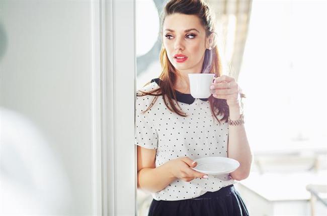 * Tatlılara, çaylara ve kahveye hiçbir şekilde tatlandırıcı eklenmemelidir. Suni (yapay) tatlandırıcılar karaciğer ve iç yağlanmasına neden oluyor ve şeker hastalığını başlatıyor.  * Bol sirkeli (geleneksel usül doğal fermantasyon), az tuzlu (kristal kayatuzu) ev turşusu yapılarak tüketilebilir. Turşunuzu evde yapabilirsiniz.