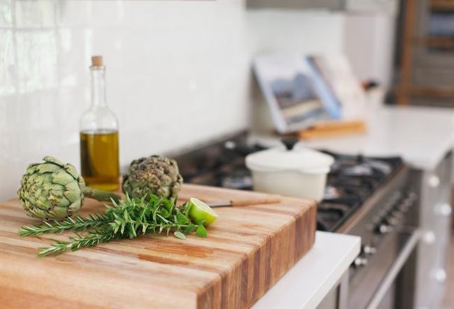 * Sızma zeytinyağı ile her türlü sebze ve bakliyat yemeği yapılabilir.  * Arpa şehriye, tel şehriye vb ürünler işlenmiş gıda oldukları için, yemeklere kıvam versin diye ilave edilmemelidir.