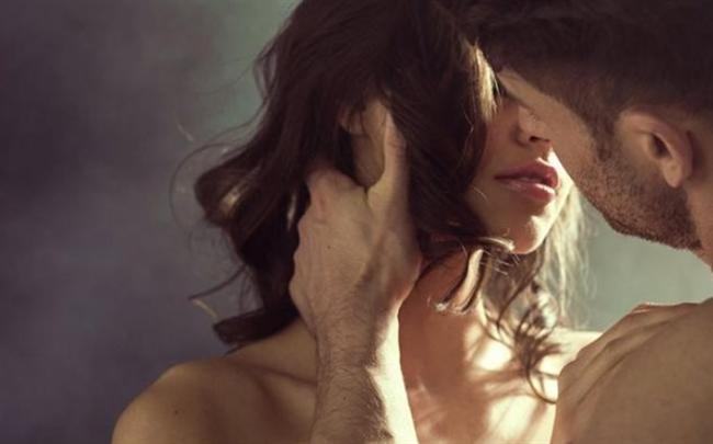Tatmak, koklamak, dokunmak...  Cinselliği bütün duyularınızla yaşamak istiyorsunuz. Birbirinizin vücudunu, arzularını keşfetmek...