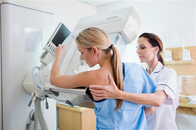 Tıp birliklerinin önerisi 20–30 yaş grubunda aylık kendi kendine muayene, 3 yılda bir klinik muayene ve 40 yaşından başlayarak 1 ya da 2 yıllık iki taraflı mamografi uygulanması yönündedir.