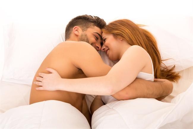 AKREP (23 Ekim- 21 Kasım)  Geçmişiniz  Oldukça çılgınsınız. Bugüne kadar mutlaka erotik fantezilerinizi hayata geçirmiş, yasak yerlerde seks yapmış olmalısınız. Gerçek bir Akrep kadınıysanız yaşamınızda tabulara asla yer yoktur. Yatak odası sırlarınız  Yaşınız ilerledikçe cesaretiniz ve özgüveniniz daha da güçleniyor. Bu da demek oluyor ki; 30'larınıza geldiğinizde evinizin çekmecelerinde bol bol seks oyuncağı olacaktır. Yaramaz yanlarınız  Kontrol ve sahiplik oyunları seks yaşantınızın anahtarları. Eğer işinizde güç sahibiyseniz, evde erkeğinizin kölesi olmayı tercih edersiniz ama yaşantınızın kontrolü elinizde değilse, evde baskın olmak istersiniz. Oldukça sapkın zevkleriniz var.
