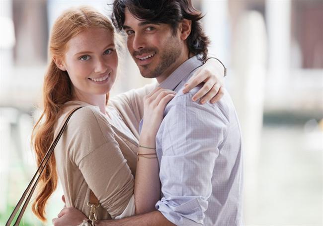 Evli bir erkekle birlikte olan kadının, öncelikle bilmesi gerekir ki, kimse kolay kolay karısını boşayıp onunla evlenmeyecektir. Hatta Âdem'in eline geçen ilk fırsatta suçu Havva'ya atması gibi, sıkıntıya giren ilişki için evli erkek sevgilisini suçlayacaktır. Hayalle yaşanan bir ilişkinin hüsranla sona ermesi çoğu zaman kaçınılmaz oluyor.