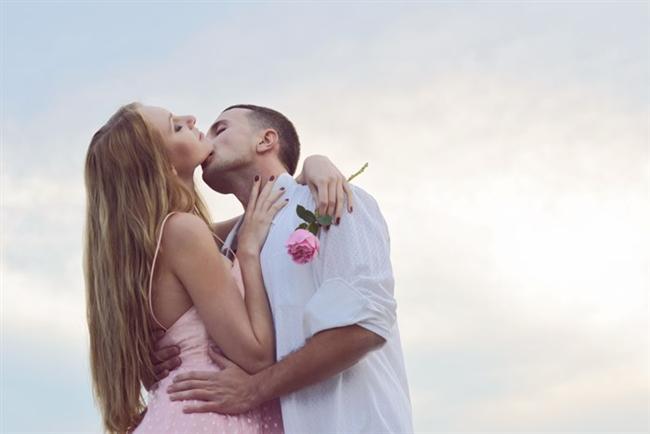 Evli Erkekler Kadınlara Daha Çekici Mi Geliyor? - 1