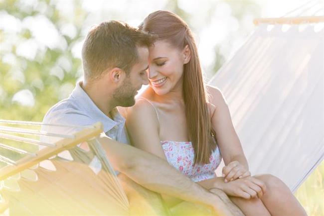 evli kadınların fantezileri nelerdir