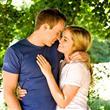 Evli Erkekler Kadınlara Daha Çekici Mi Geliyor? - 16