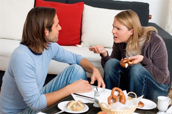 Özellikle ilişkinin ya da evliliği ileri safhalarında, bazen bir taraf dış görünüşüne özen göstermeyi bırakır. Ama ilişki böyle bir şeydir. Sürmesi ve güzelleşmesi için sürekli özene ihtiyacı vardır.