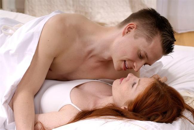 YUNANİSTAN  Prezervatif markasının araştırmasına göre seks konusunda en şehvetli millet.