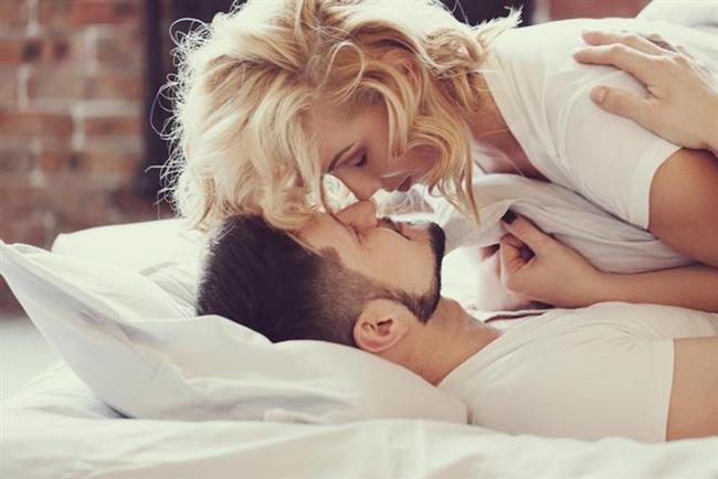ALMANYA  Kadınlara göre Alman erkekleri dünyanın en kötü partnerleri;kötü kokuyorlar.