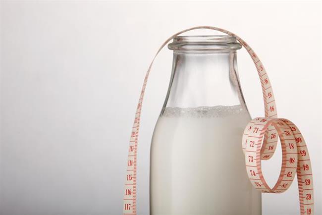 Yağlı sütü fazla tüketmek obeziteye neden olur mu?   Her şeyin fazlası zarar olduğu gibi sütün fazlası da zararlı olabilir. Fazla alınan süt proteini böbreklerde kalsiyum taşları oluşturabilir ve aşırı yağlanma ile obeziteye neden olabilir. Kısacası süt gurubu kişisel tercihler ve sağlıklı beslenmenin dışında fazla tüketilmesi gereken bir grup değildir.