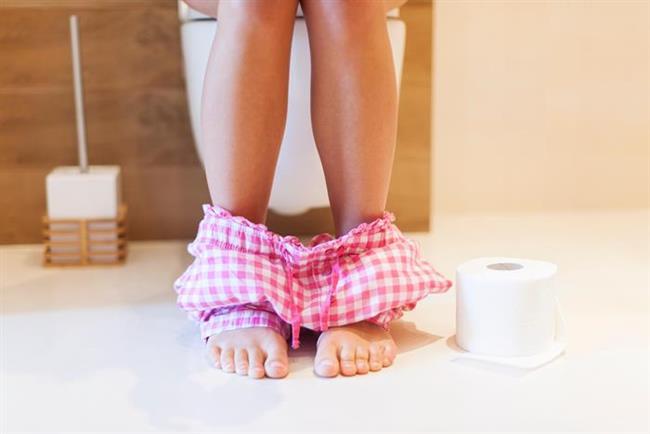 *Her gün aynı saatte tuvalete girerek 10-15 dk. ıkınmadan ve telefon ile uğraşmadan, kitap okumadan tam konsantrasyon ile beklemek en etkili yöntemlerdendir.  Bir ömür boyu sağlıklı ve fit kalın  Diyetisyen Neslihan AKTEPE